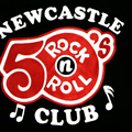 Newcastle 50s Rock & Roll Club